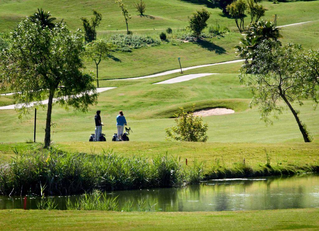 https://golftravelpeople.com/wp-content/uploads/2019/04/Sherry-Golf-Jerez-71-1024x742.jpg
