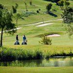 https://golftravelpeople.com/wp-content/uploads/2019/04/Sherry-Golf-Jerez-71-150x150.jpg