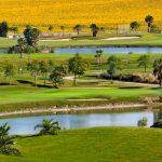 https://golftravelpeople.com/wp-content/uploads/2019/04/Sherry-Golf-Jerez-81-150x150.jpg