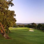 https://golftravelpeople.com/wp-content/uploads/2019/04/Spains-Finest-Real-Club-de-Sotogrande-150x150.jpg