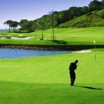 https://golftravelpeople.com/wp-content/uploads/2019/04/Spains-Finest-San-Roque-Golf-Club-Old-Course-150x150.jpg