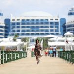 https://golftravelpeople.com/wp-content/uploads/2019/04/Sueno-Deluxe-Belek-Beach-and-Pier-6-150x150.jpg