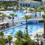 https://golftravelpeople.com/wp-content/uploads/2019/04/Sueno-Deluxe-Belek-Swimming-Pools-2-150x150.jpg