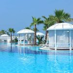 https://golftravelpeople.com/wp-content/uploads/2019/04/Sueno-Deluxe-Belek-Swimming-Pools-3-150x150.jpg