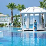 https://golftravelpeople.com/wp-content/uploads/2019/04/Sueno-Deluxe-Belek-Swimming-Pools-4-150x150.jpg