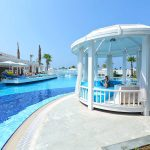 https://golftravelpeople.com/wp-content/uploads/2019/04/Sueno-Deluxe-Belek-Swimming-Pools-5-150x150.jpg
