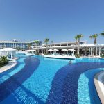 https://golftravelpeople.com/wp-content/uploads/2019/04/Sueno-Deluxe-Belek-Swimming-Pools-7-150x150.jpg