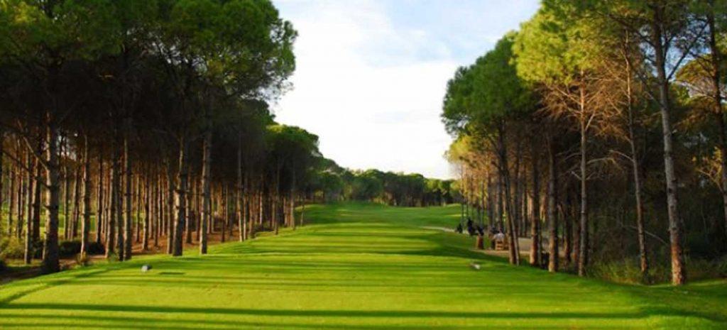 https://golftravelpeople.com/wp-content/uploads/2019/04/Sueno-Dunes-Pines-Golf-Course-2-1024x465.jpg