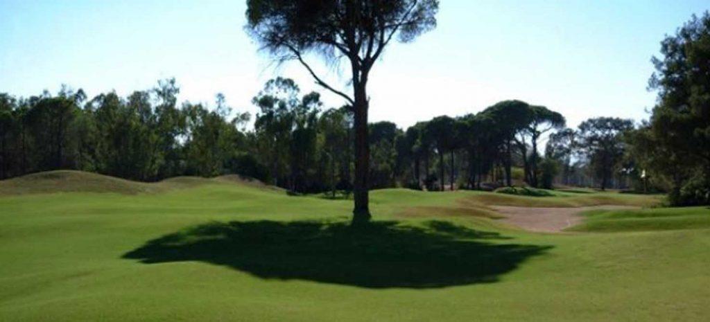 https://golftravelpeople.com/wp-content/uploads/2019/04/Sueno-Dunes-Pines-Golf-Course-4-1024x465.jpg