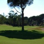 https://golftravelpeople.com/wp-content/uploads/2019/04/Sueno-Dunes-Pines-Golf-Course-4-150x150.jpg