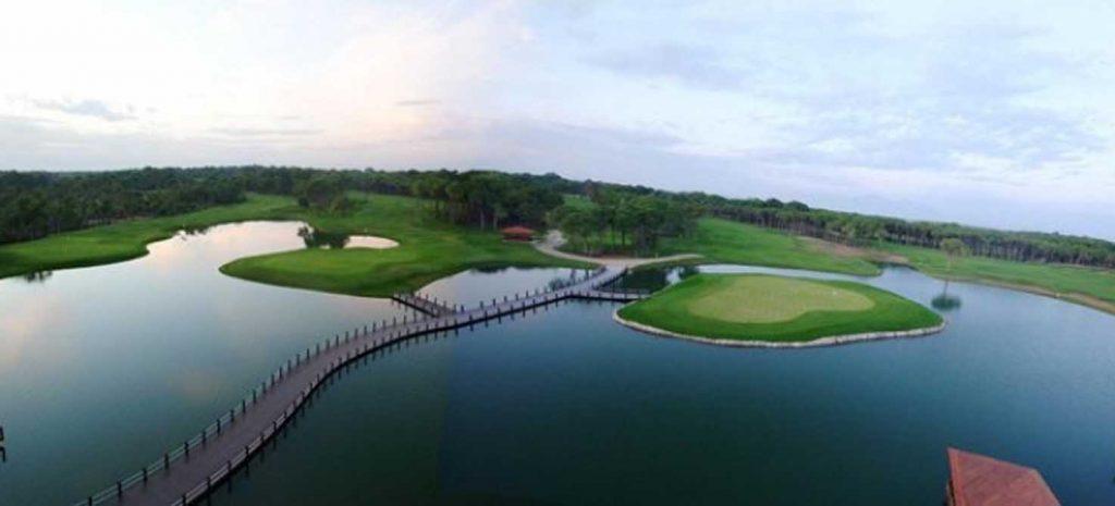 https://golftravelpeople.com/wp-content/uploads/2019/04/Sueno-Dunes-Pines-Golf-Course-5-1024x465.jpg