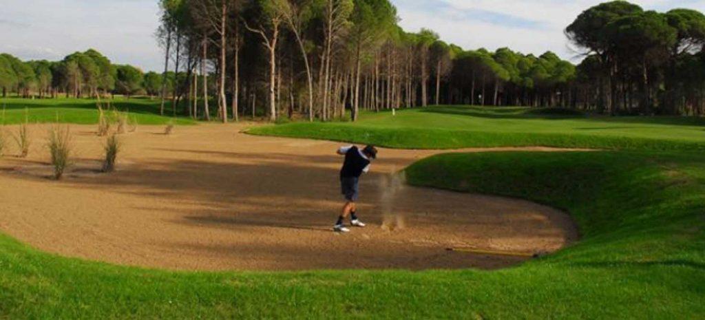 https://golftravelpeople.com/wp-content/uploads/2019/04/Sueno-Dunes-Pines-Golf-Course-6-1024x465.jpg