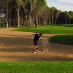https://golftravelpeople.com/wp-content/uploads/2019/04/Sueno-Dunes-Pines-Golf-Course-6-150x150.jpg