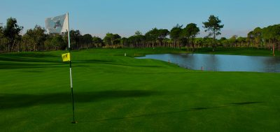 https://golftravelpeople.com/wp-content/uploads/2019/04/Sueno-Golf-Club-Belek-Dunes-Course-400x189.jpg
