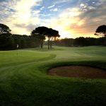 https://golftravelpeople.com/wp-content/uploads/2019/04/Sueno-Golf-Club-Belek-Golf-Academy-150x150.jpg