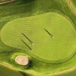 https://golftravelpeople.com/wp-content/uploads/2019/04/Sueno-Golf-Club-Belek-Golf-Academy-2-150x150.jpg