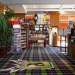 https://golftravelpeople.com/wp-content/uploads/2019/04/Sueno-Golf-Club-Belek-Pro-Shop-150x150.jpg