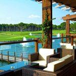 https://golftravelpeople.com/wp-content/uploads/2019/04/Sueno-Golf-Club-Belek-Restaurant-150x150.jpg