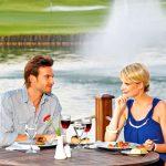 https://golftravelpeople.com/wp-content/uploads/2019/04/Sueno-Golf-Club-Belek-Restaurant-2-150x150.jpg