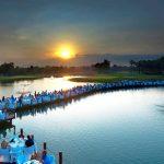 https://golftravelpeople.com/wp-content/uploads/2019/04/Sueno-Golf-Club-Belek-Restaurant-3-150x150.jpg