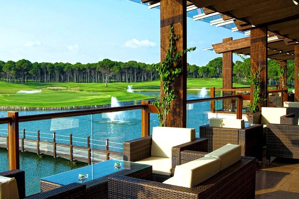 https://golftravelpeople.com/wp-content/uploads/2019/04/Sueno-Golf-Club-Belek-Restaurant.jpg