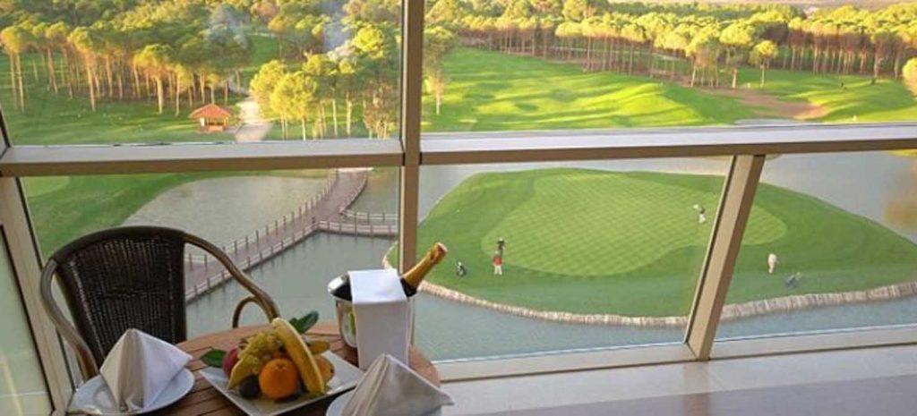 https://golftravelpeople.com/wp-content/uploads/2019/04/Sueno-Golf-Hotel-4-1024x465.jpg