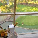 https://golftravelpeople.com/wp-content/uploads/2019/04/Sueno-Golf-Hotel-4-150x150.jpg