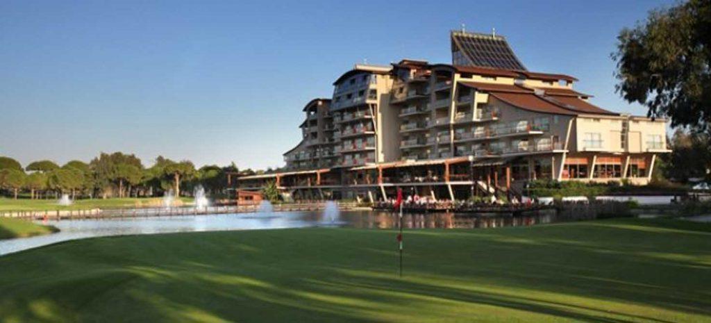 https://golftravelpeople.com/wp-content/uploads/2019/04/Sueno-Golf-Hotel-7-1024x465.jpg