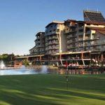 https://golftravelpeople.com/wp-content/uploads/2019/04/Sueno-Golf-Hotel-7-150x150.jpg