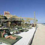 https://golftravelpeople.com/wp-content/uploads/2019/04/Sunset-Beach-Club-67-150x150.jpg