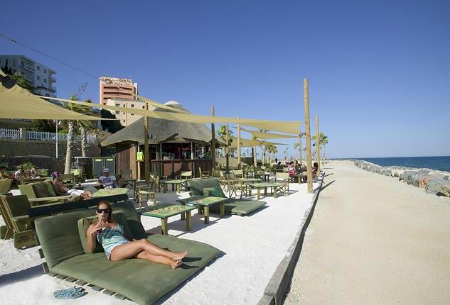 https://golftravelpeople.com/wp-content/uploads/2019/04/Sunset-Beach-Club-67.jpg