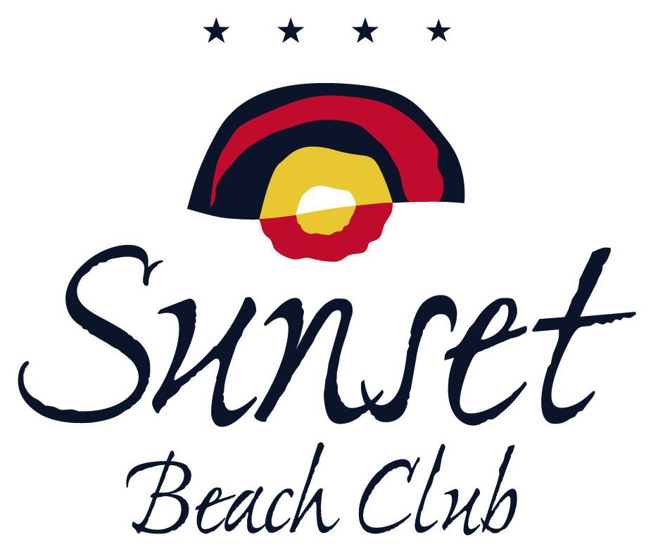https://golftravelpeople.com/wp-content/uploads/2019/04/Sunset-Beach-Club-68.jpg
