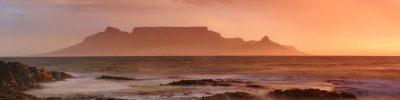 Cape Town, Garden Route & Safari 9 Nights