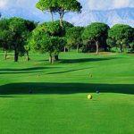 https://golftravelpeople.com/wp-content/uploads/2019/04/Tat-International-Golf-Club-2-150x150.jpg