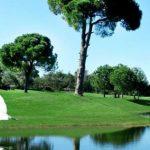 https://golftravelpeople.com/wp-content/uploads/2019/04/Tat-International-Golf-Club-4-150x150.jpg