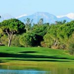 https://golftravelpeople.com/wp-content/uploads/2019/04/Tat-International-Golf-Club-6-150x150.jpg