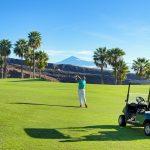 https://golftravelpeople.com/wp-content/uploads/2019/04/Tecina-Golf-Club-La-Gomera-2-150x150.jpg
