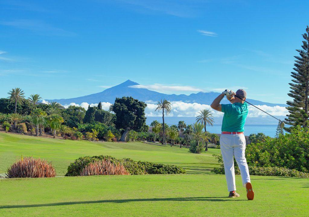 https://golftravelpeople.com/wp-content/uploads/2019/04/Tecina-Golf-Club-La-Gomera-3-1024x718.jpg