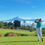 https://golftravelpeople.com/wp-content/uploads/2019/04/Tecina-Golf-Club-La-Gomera-3-150x150.jpg