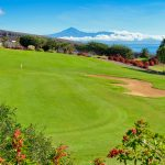 https://golftravelpeople.com/wp-content/uploads/2019/04/Tecina-Golf-Club-La-Gomera-5-150x150.jpg