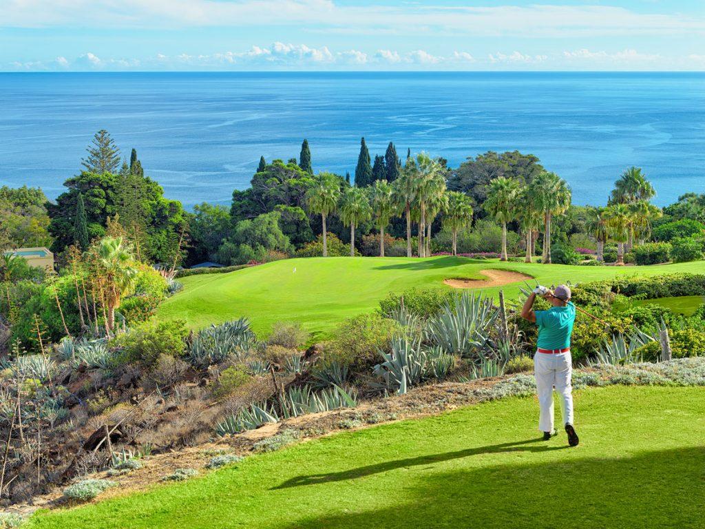 https://golftravelpeople.com/wp-content/uploads/2019/04/Tecina-Golf-Club-La-Gomera-7-1024x768.jpg