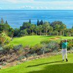 https://golftravelpeople.com/wp-content/uploads/2019/04/Tecina-Golf-Club-La-Gomera-7-150x150.jpg