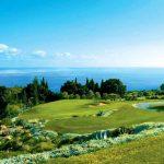 https://golftravelpeople.com/wp-content/uploads/2019/04/Tecina-Golf-La-Gomera-8-150x150.jpg