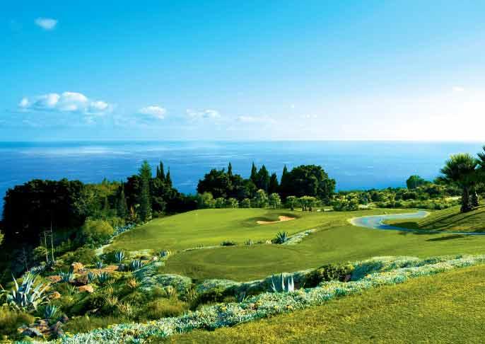 https://golftravelpeople.com/wp-content/uploads/2019/04/Tecina-Golf-La-Gomera-8.jpg