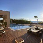 https://golftravelpeople.com/wp-content/uploads/2019/04/The-Romanos-Luxury-Collection-Resort-at-Costa-Navarino-Ambassador-Villas-Ithomi-Sapientza-Terrace-150x150.jpg