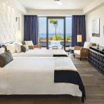 https://golftravelpeople.com/wp-content/uploads/2019/04/The-Romanos-Luxury-Collection-Resort-at-Costa-Navarino-Ambassador-Villas-Ithomi-Sapientza-Twin-Bedroom-150x150.jpg