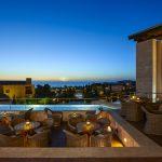 https://golftravelpeople.com/wp-content/uploads/2019/04/The-Romanos-Luxury-Collection-Resort-at-Costa-Navarino-Anax-Lounge-150x150.jpg