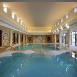 https://golftravelpeople.com/wp-content/uploads/2019/04/The-Romanos-Luxury-Collection-Resort-at-Costa-Navarino-Anazoe-Spa-Hydro-Massage-150x150.jpg