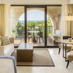 https://golftravelpeople.com/wp-content/uploads/2019/04/The-Romanos-Luxury-Collection-Resort-at-Costa-Navarino-Deluxe-Sea-Room-150x150.jpg