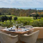 https://golftravelpeople.com/wp-content/uploads/2019/04/The-Romanos-Luxury-Collection-Resort-at-Costa-Navarino-Flame-150x150.jpg